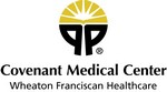 Wheaton Franciscan Healthcare - Covenant Medical Center