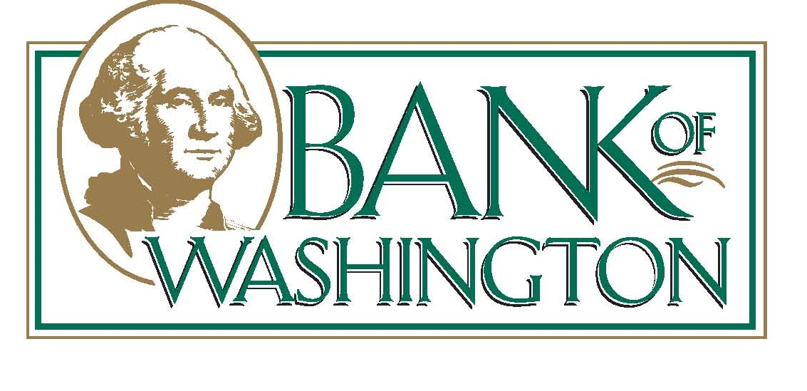Bank of Washington