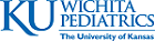 KU School of Medicine - Wichita Pediatrics