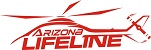 Arizona Lifeline Logo