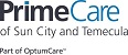 C. PrimeCare of Sun City & Temecula