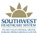 D. Southwest Health Systems