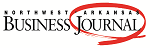 Northwest Arkansas Business Journal