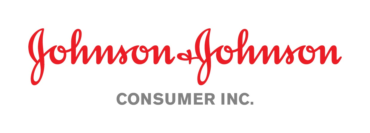 NWA Johnson & Johnson 2017 logo