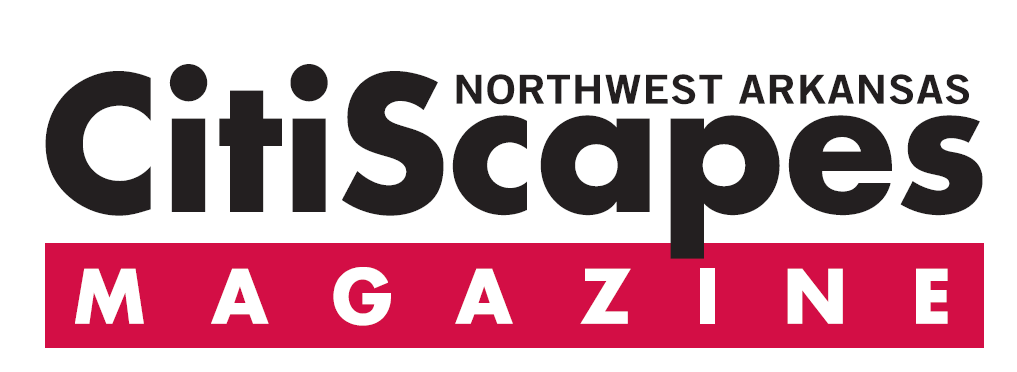 SWA NWA Citiscapes Magazine 2017