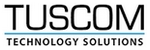 Tuscom Technology Solutions logo