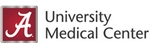 A University Medical Center logo