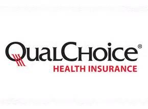 SWA Little Rock QualChoice Insurance Sponsorship Logo 2017