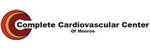 Complete Cardiovascular Center of Monroe logo
