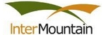 Inter Mountain logo