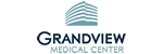 Grandview Medical Center logo