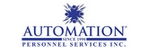 Automation Personnel Services logo