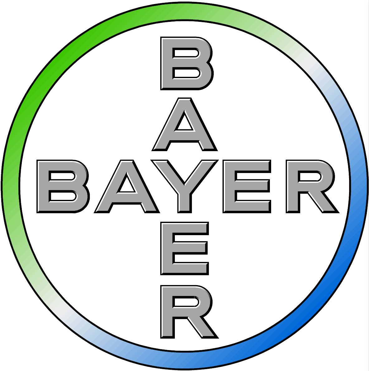 Bayer Health