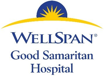 Wellspan Good Samaritan Hospital