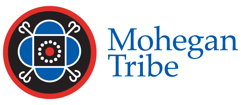 Mohegan Tribal Government
