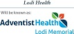 Lodi Health / Adventist Health