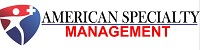 American Specialty Management