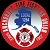 Int'l Fire Fighters Assoc.