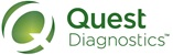 Quest Diagnostics Scroll