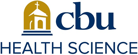 California Baptist University - College of Health Science