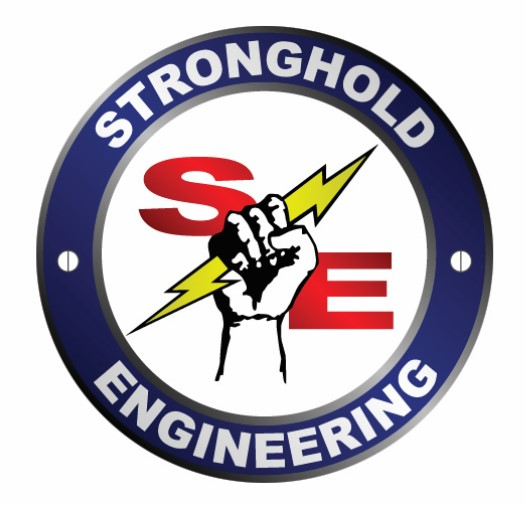 B. Stronghold Engineering