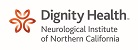 Dignity Health Neurological Institute