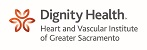 Dignity Health Heart and Vascular Institute