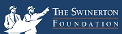 The Swinerton Foundation