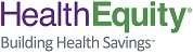 G - Health Equity Logo