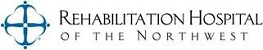 Rehabilitation Hospital of the Northwest Logo