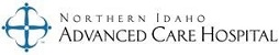 Northern Idaho Advanced Care Hospital Logo