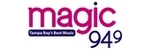 Magic 949 logo