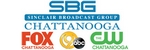 Sinclair Broadcast Group logo