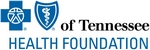 BCBS of TN Health Fdn Logo