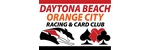 DBOC Racing And Card Club logo