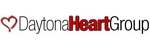 Daytona Heart Group Logo