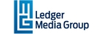 Ledger Media Group logo