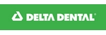 Delta Dental logo
