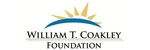 WTC Foundation logo