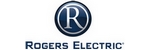 Rogers Electric logo