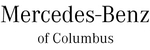 Mercedes Benz Of Columbus logo