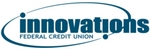 Innovations Federal Credit Union logo