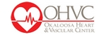 Okaloosa Heart And Vascular Center logo