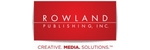 Rowland Publishing Inc logo