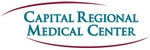Capital Regional Medical Center logo