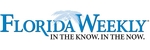 Florida Weekly logo