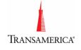 Transamerica Color Logo Update