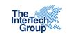 TheIntertechGroup