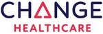 Change Healthcare logo