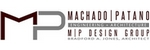 Machado Patano Design Group